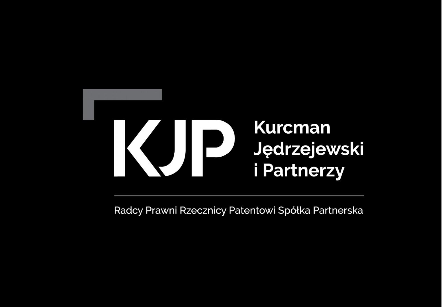 Posiedzenie Komisji Senackiej w sprawie nowelizacji ustawy Prawo własności przemysłowej - 23.01.2019
