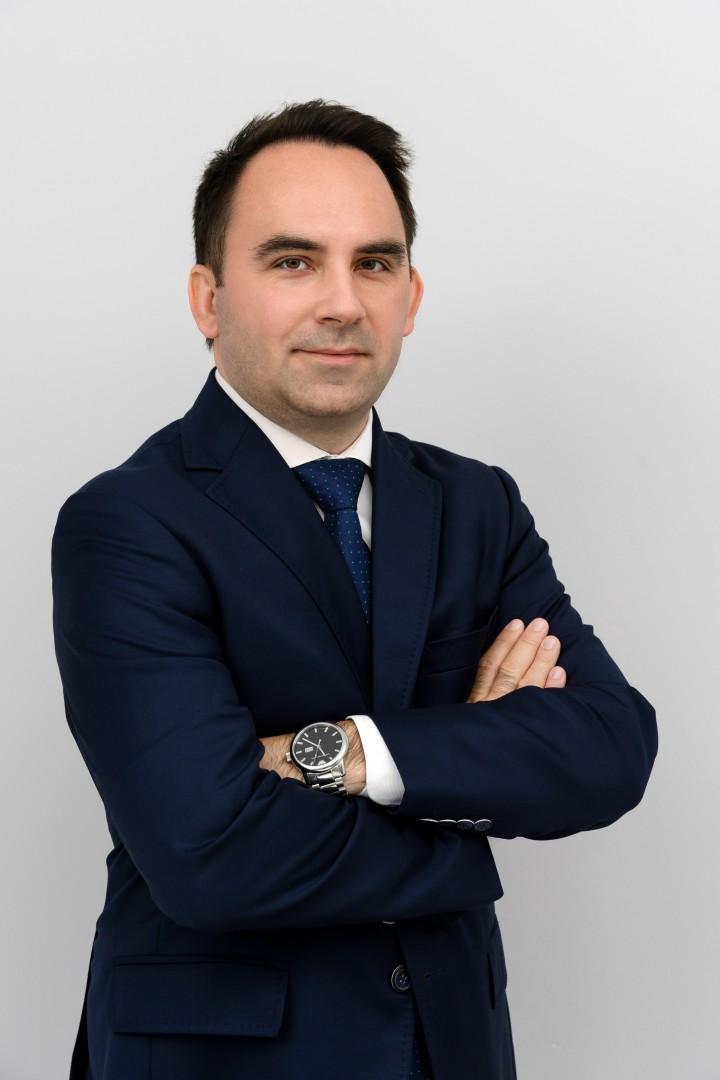 Artykuł mec. Pawła Kurcmana nt. proponowanych zmian w KPC dotyczących IP