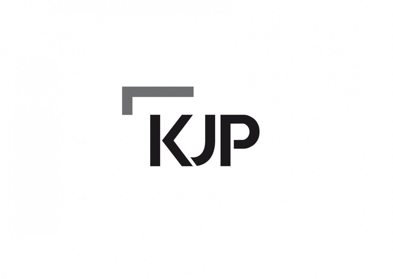 Kancelaria KJP - krótka historia/długie doświadczenie