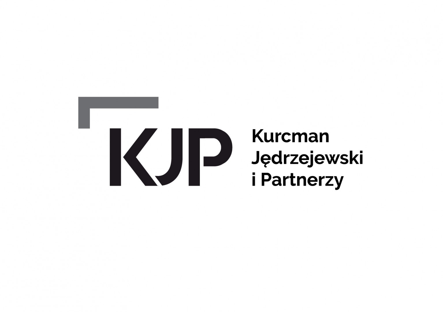 Zapraszamy na konferencję ''Rethinking patent law as an incentive to innovation'' w dniach 8 i 9 października 2018 r. KJP Kurcman Jędrzejewski i Partnerzy została sponsorem konferencji.